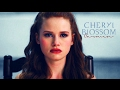 Cheryl Blossom | Carmen -
