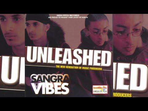 Changa Ni Lagda  - Sangra Vibes ft. Sukhwinder Panchhi + FREE...