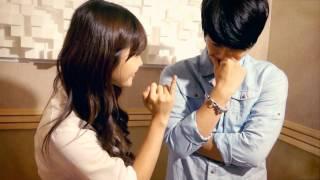 Download 서인국&정은지(Seo in guk& Jeong eun jee) - All For You(리메이크 곡) Mp3/Mp4