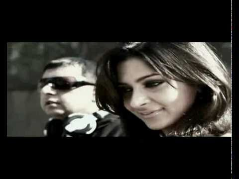 Panjabi MC - Moorni Balle Balle (Video)