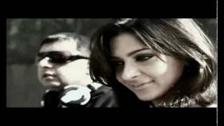 """Panjabi MC - Moorni """"Balle Balle"""" (Video)"""