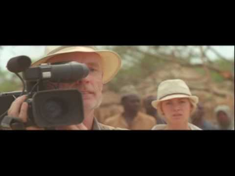 Darfur (Trailer)