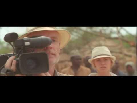 Darfur (Trailer)