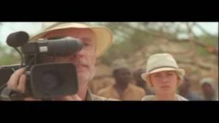 Darfur (2009) - Official Trailer