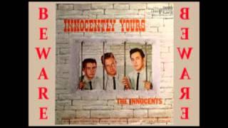 INNOCENTS - Beware (1961)