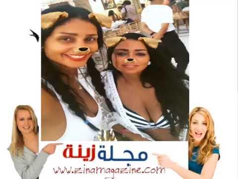رانيا يوسف بالمايوة البكيني على انستقرام thumbnail