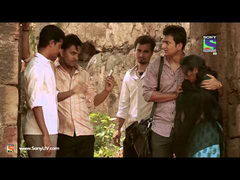 Crime Patrol - Repeat Offenders - Episode 365 - 4th May 2014 video