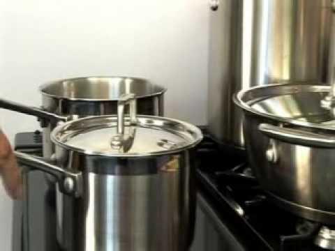 Rangemaster Range Cookers - Rangemaster Classic, Elan, Excel, Professional Plus And Toledo