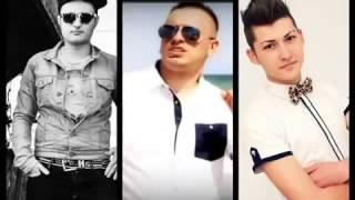 Ionut Eduardo Catalin Dlp si Marian Razvan Cand te am vazut prima oara Oficial Audio HIT 2014 1
