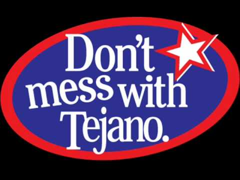 Tejano Jams Mix