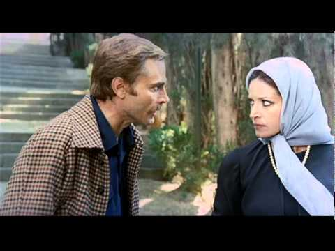 The Magistrate is listed (or ranked) 31 on the list The Best Claudia Cardinale Movies