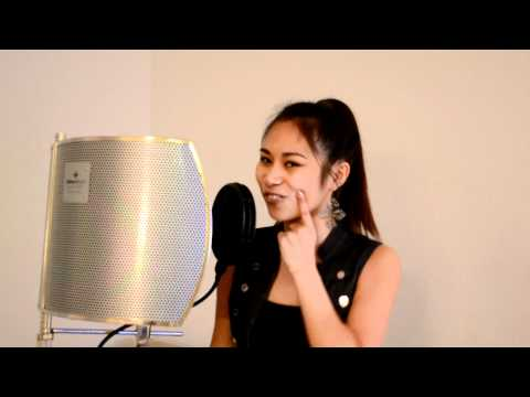 Beyonce - Love On Top  (cover By Jessica Sanchez) video