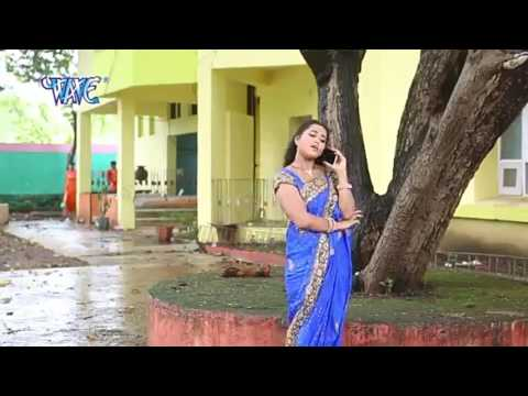 New bhojpuri bolbam bhakti super song 2017