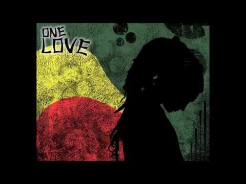 Stoner Reggae Playlist Vol. 11