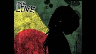 Download Lagu Stoner Reggae Playlist Vol. 11 Gratis STAFABAND