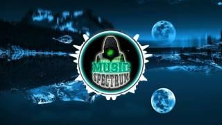 Music Spectrum Zaskia Gotik Tarik Selimut Dj Remix
