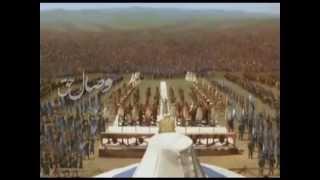 مستند تاریخی اثبات خیانت مذهب شیعه به اسلام