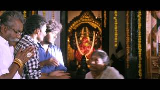 Ego - ESWAR GOMATHY (EGO) TAMIL MOVIE TEASER 1