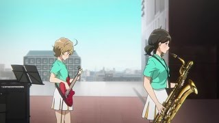 ?Hibike! Euphonium 2? Station Concert