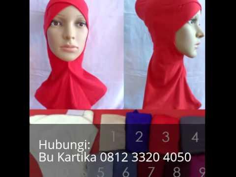 0812 3320 4050 (telkomsel), Ciput Ninja, Ciput Ninja Antem, Ciput Ninja Resleting