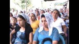 TESTIMONIO CRISTIANO IMPACTANTE DEL PODER DE DIOS PARA TRANSFORMAR LAS VIDAS