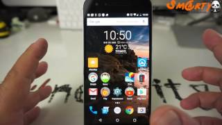 Recensione Android 7 0 Nougat