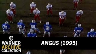 Angus (1995) - Official Trailer