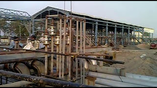 Download Lagu Fit-Up of Piping during Erection Gratis STAFABAND