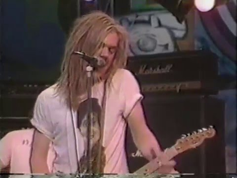 Soul Asylum - Sometime to Return