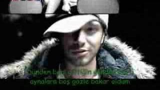 Murat Boz - Maximum