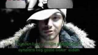 Murat Boz - Maximum