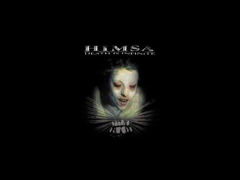 Himsa - Exhale