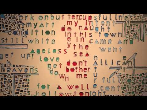 Johnny Flynn - Bottom Of The Sea Blues