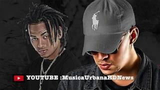 Trap Mix (Lo Mas Pegado del Momento VOL. 3) [NUEVOS EXITOS] 2017