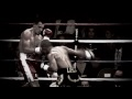 HBO Sports: Boxing After Dark 9/11/10 Promo (HBO)