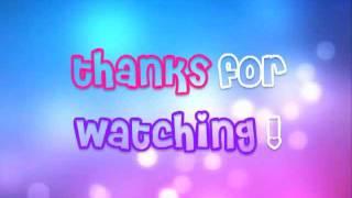 Watch Nicki Minaj Ice Cream Man video
