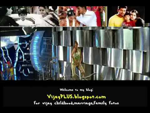 Vijay Hits Dolu Dolu Thaan Pokiri Full Song Hq video