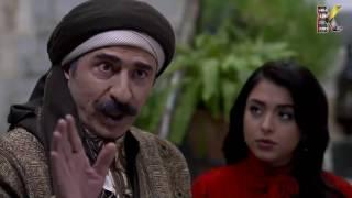 مسلسل طوق البنات 3 ـ الحلقة 20 العشرون كاملة