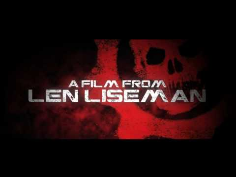 Official Trailer Gears of War, la película