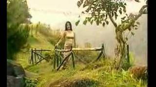 Watch Doel Sumbang Ai video