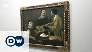 متحف ستادل | يوروماكس