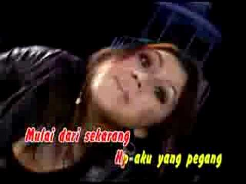 dangdut music remix-SMS