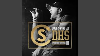 Cole Swindell You've Got My Number