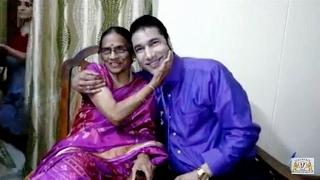 download lagu Sunja Dil Ki Dastan & Na Yeh Chand Hoga gratis