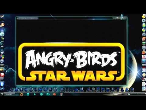 Descargar El Juego De Angry Birds Star Wars Para PC Full *PORTABLE*