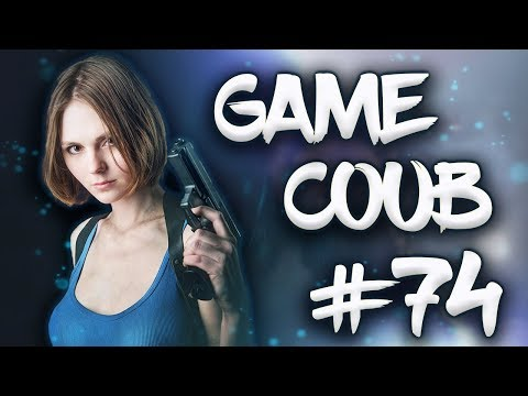 Game Coub #74