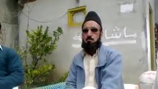 Karam khan swat funny old songs
