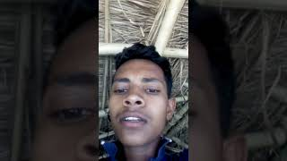 Cricket knowledge to please comment box me bataeye air mera channel subscribe kariye