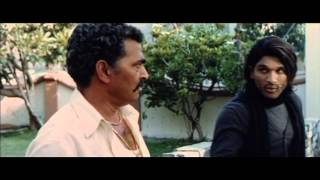 Arya 2 - Arya 2 | Scene 37 | Malayalam Movie | Full Movie | Scenes| Comedy | Songs | Clips | Allu Arjun |