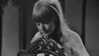 Watch Marianne Faithfull Sunny Goodge Street video